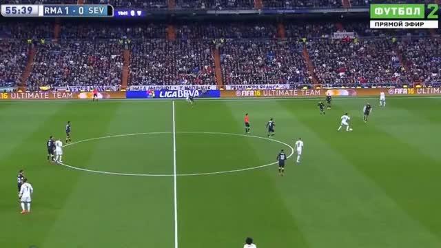 Watch and share Cristiano Ronaldo GIFs and Paulo Dybala GIFs on Gfycat