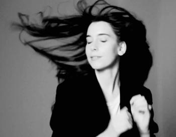 danielle haim, haim, music,  GIFs