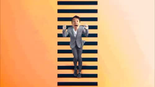 Watch Fueled By Ramen GIF on Gfycat. Discover more AhHa, FBR, Format, Fueled By Ramen, Fun., Grand Romantic, Nate Ruess, The Format, fun, funny, gifs GIFs on Gfycat