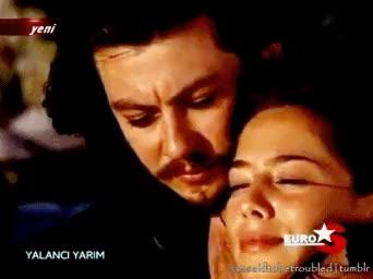 Watch and share Yalancı Yarim GIFs and Yalanci Yarim GIFs on Gfycat