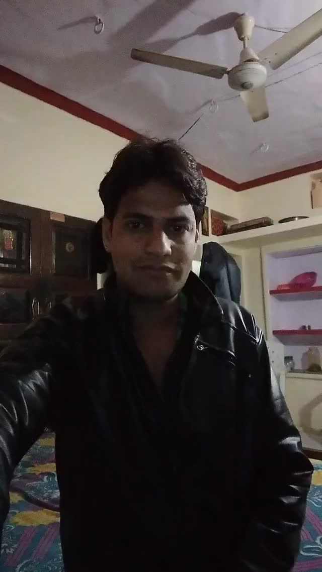 Watch and share Harpal Singh Jadon GIFs by Harpal SIngh Jadon on Gfycat