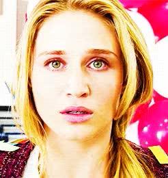 Watch Just Another Lesbian Blog GIF on Gfycat. Discover more amy raudenfeld, cammie scott, faking it, karma ashcroft, karmy, katie stevens, margarita volkovinskaya, princess sarcasm, rita volk, shacam, shannon beveridge GIFs on Gfycat