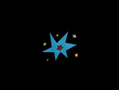 Watch cartoon explosion GIF on Gfycat. Discover more related GIFs on Gfycat