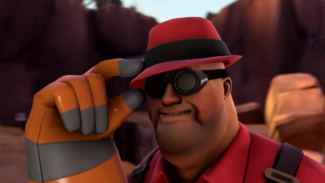 Watch and share Neckbeard GIFs and Tf2 GIFs on Gfycat