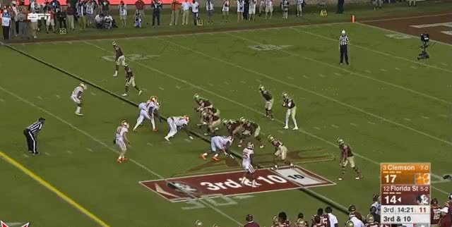 Watch and share Nfl GIFs by skepticismissurvival on Gfycat