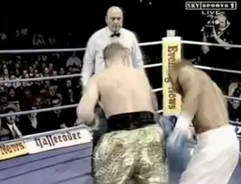 Watch Emanuel Augustus GIF on Gfycat. Discover more boxing GIFs on Gfycat