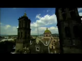 Watch and share Catedral GIFs on Gfycat
