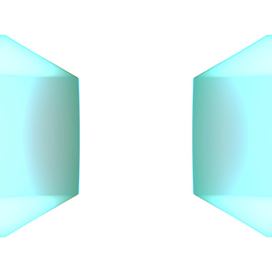 loadingicon, Ice cubes? GIFs