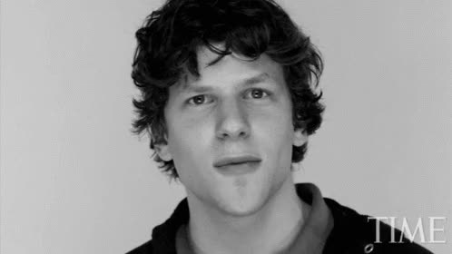 Watch jesse GIF on Gfycat. Discover more jesse eisenberg GIFs on Gfycat