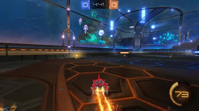Watch Goal 1: Akai GIF by Gif Your Game (@gifyourgame) on Gfycat. Discover more Akai, Gif Your Game, GifYourGame, Rocket League, RocketLeague GIFs on Gfycat
