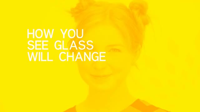 Watch dynamic glass GIF on Gfycat. Discover more View, sageglass, saint-gobain, windows GIFs on Gfycat