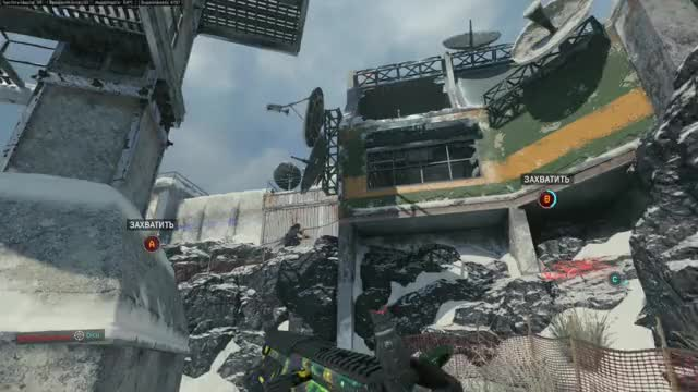 Watch and share Call Of Duty GIFs and Hardcore Bo4 GIFs on Gfycat