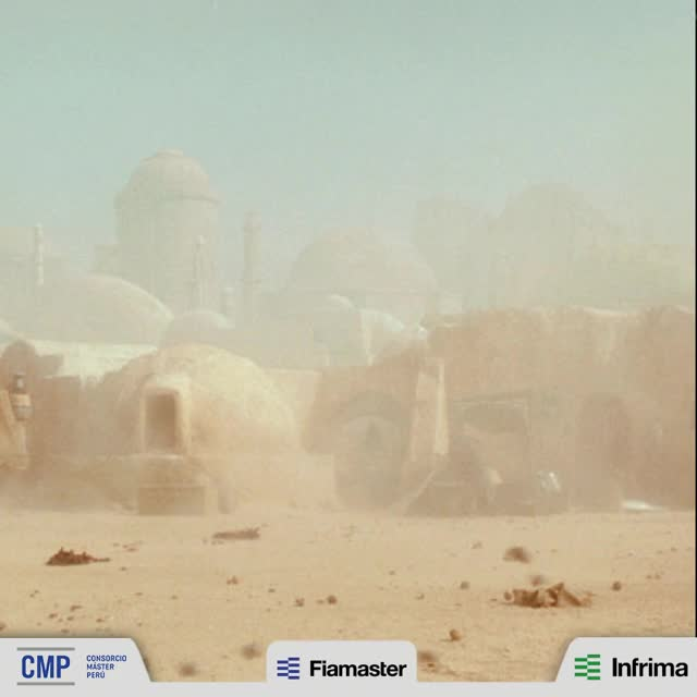 Watch and share Cmp Star Wars Ultimate GIFs on Gfycat