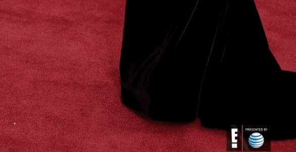Watch this red carpet GIF on Gfycat. Discover more cate blanchett, red carpet GIFs on Gfycat