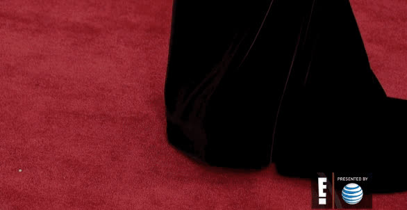 cate blanchett, red carpet, Red Carpet GIFs