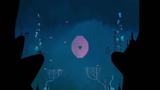 Watch and share Gris 61 GIFs by jovancvl on Gfycat
