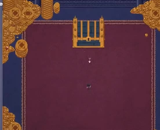 Watch 3d titan souls GIF on Gfycat. Discover more related GIFs on Gfycat