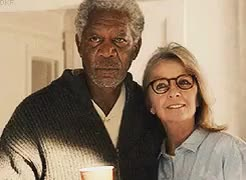 Watch 5 Flights Up, Behind The Scenes!  GIF on Gfycat. Discover more 5 flights up, actor, actress, behind the scenes, celebrity, celebs, coming soon, cynthia nixon, diane keaton, dianekeaton, director, featurette, film, gif, gifs, hollywood, icon, icons, legend, life itself, morgan freeman, movie, my gifs, new york, richard loncraine, romance, ruth & alex GIFs on Gfycat