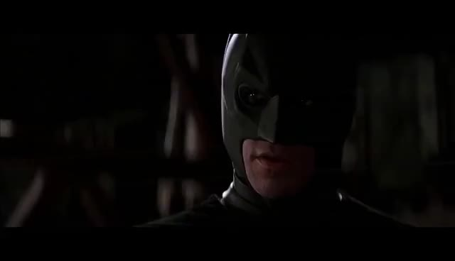 Watch and share The Dark Knight GIFs on Gfycat