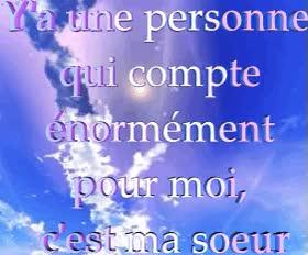 Watch and share Tjr Pr Toi Jeanne Nuns Ma Sistah De Coeur Que Jadore GIFs on Gfycat