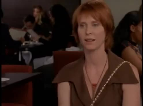 Watch and share Sex And The City GIFs and Hideous GIFs on Gfycat
