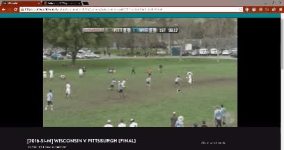 Watch pitt 45 degree reset GIF by @push_pass on Gfycat. Discover more related GIFs on Gfycat