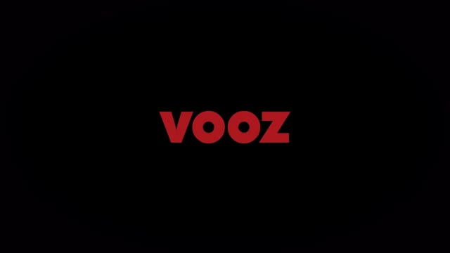 Watch VOOZ STUDIO B PRODUCTIONS DISNEY XD GIF by petertheblossomfan (@petertheblossomfan) on Gfycat. Discover more related GIFs on Gfycat