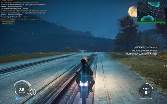 vlc-record-2018-06-26-03h47m12s-Just Cause 3 Multiplayer Mod 06 26