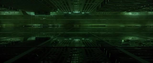 Watch and share Shots Fired GIFs and The Matrix GIFs by udwalker on Gfycat