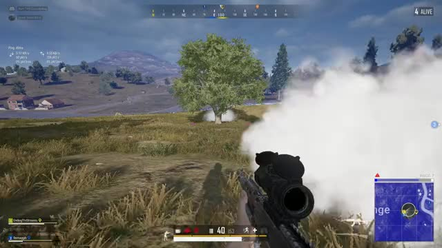 Watch and share Pubg GIFs by G on Gfycat