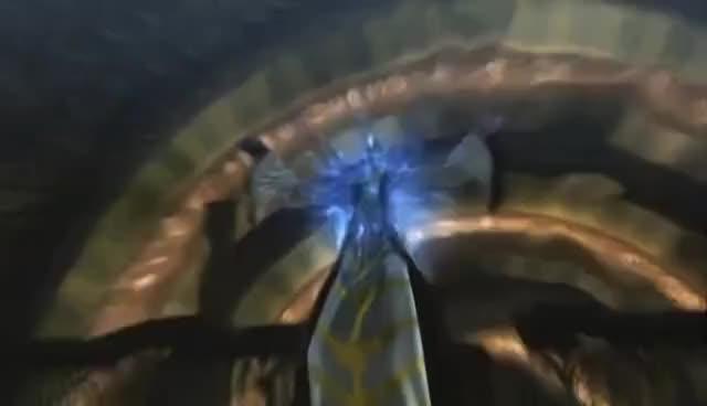 Watch and share Bayonetta GIFs on Gfycat