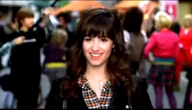 Demi Lovato, Demi Lovato GIFs