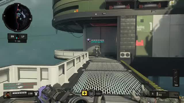 Watch this GIF by Gamer DVR (@xboxdvr) on Gfycat. Discover more CallofDutyBlackOps4, o0 MEGALODON 0o, xbox, xbox dvr, xbox one GIFs on Gfycat