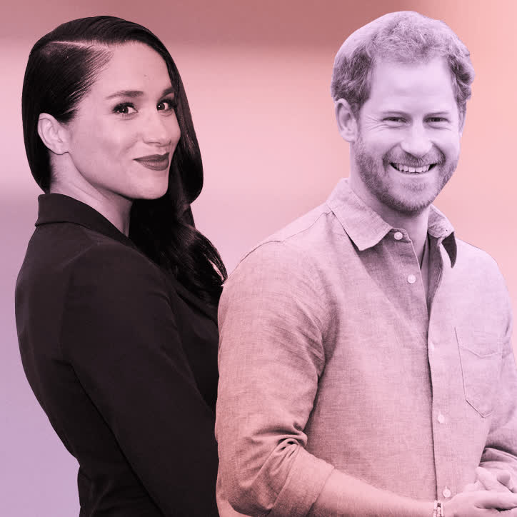 meghan markle, prince harry, River GIFs