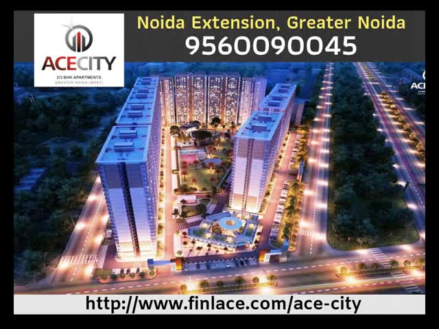 Watch and share Ace Noida Extension GIFs on Gfycat