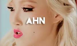 Watch and share Ahn Hyejin GIFs and Mamamoo GIFs on Gfycat