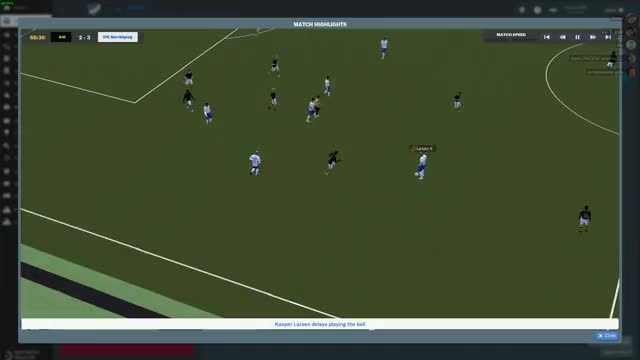 Watch and share Vlc-record-2019-05-28-23h08m44s-vlc-record-2019-04-12-21h01m12s-Football Manager 2019 2019.04.12 - 20.57.43.02.DVR.mp4-.mp4- GIFs on Gfycat