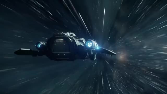 Watch star citizen GIF on Gfycat. Discover more gaming, star citizen GIFs on Gfycat