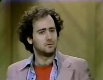 Watch and share Andy Kaufman GIFs on Gfycat