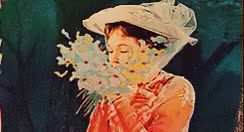 Watch and share Mary Poppins Mary Poppins GIFs on Gfycat