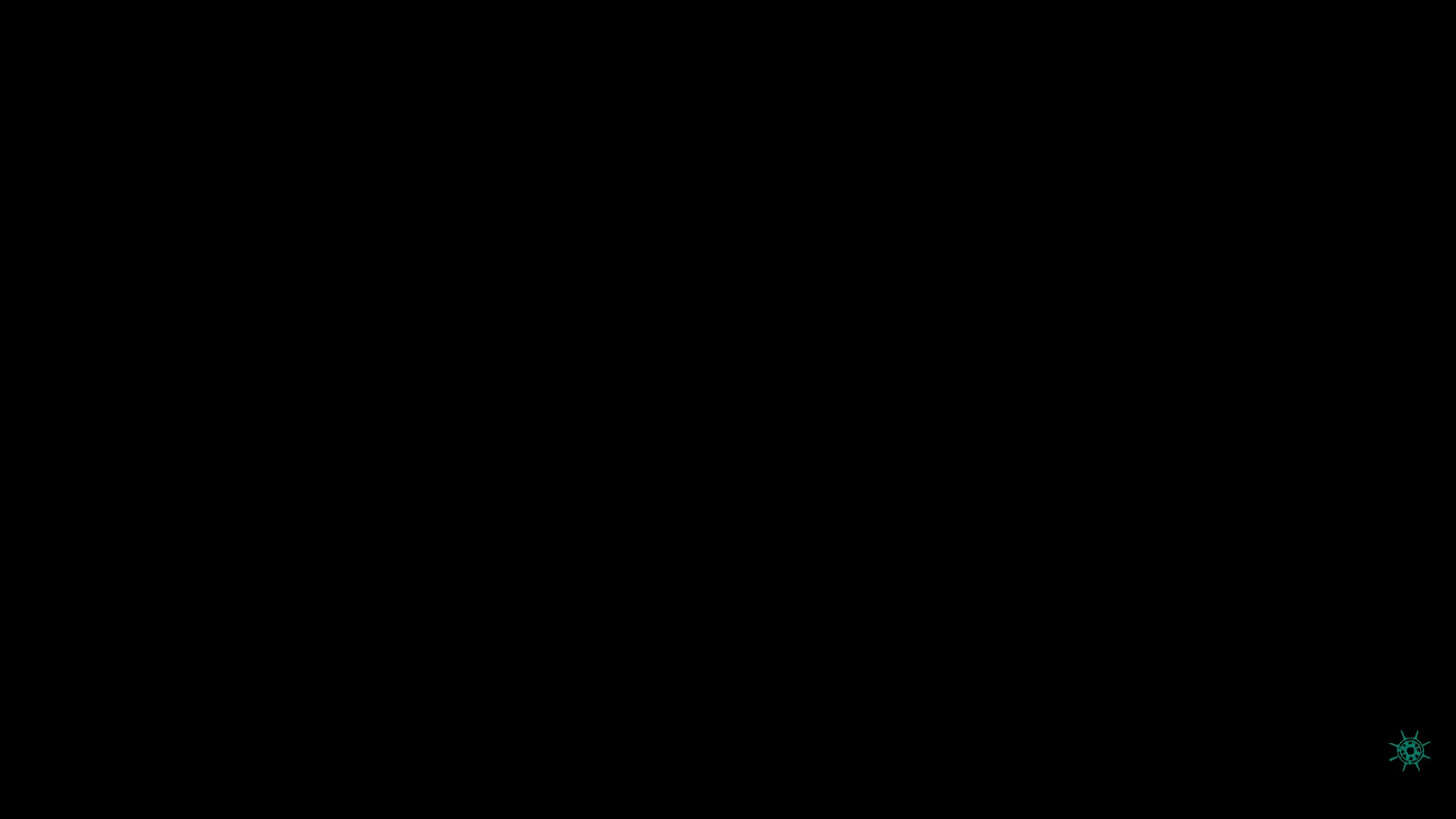seaofthieves, Sea of Thieves 2019.03.08 - 02.52.48.18.DVR GIFs