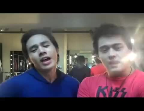 Watch and share Asap2012 GIFs on Gfycat