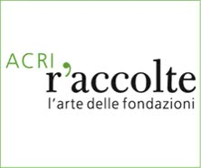 Watch and share I Più Letti Della Settimana GIFs on Gfycat
