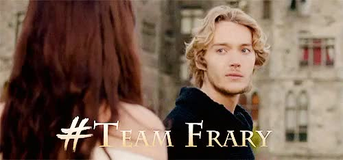 Watch showing GIF on Gfycat. Discover more Frances, frary, queen mary of scots, reign GIFs on Gfycat