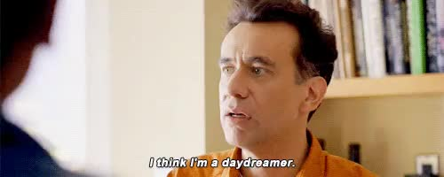 Watch Women & Women First GIF on Gfycat. Discover more 5, 5x8, dave, fred armisen, portlandia GIFs on Gfycat