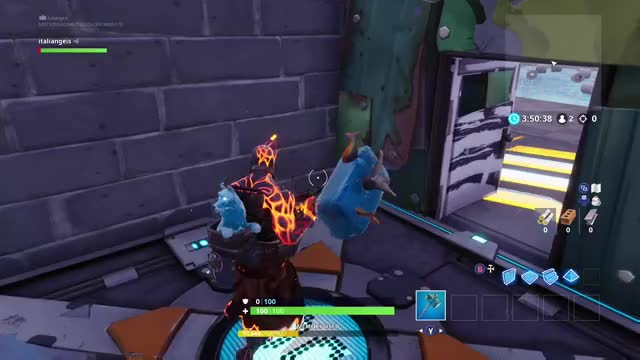 Watch Toilet Paper Trap Warehouse GIF by Gamer DVR (@xboxdvr) on Gfycat. Discover more Fortnite, italiangeis, xbox, xbox dvr, xbox one GIFs on Gfycat