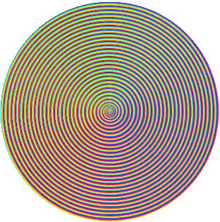 Watch and share Spiral GIFs on Gfycat
