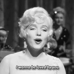 Watch marilyn monroe birthday GIF on Gfycat. Discover more Marilyn Monroe GIFs on Gfycat