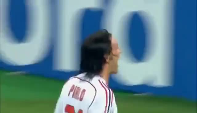 Watch and share Liverpool GIFs and Inzaghi GIFs on Gfycat
