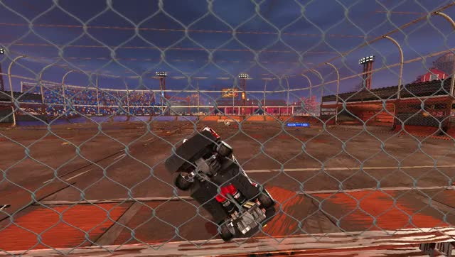 Watch and share RocketLeague GIFs by Reality | simon on Gfycat